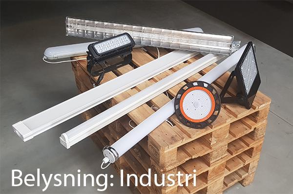 Industri-5.jpg