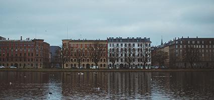 KBH-om-vinteren_1.jpg