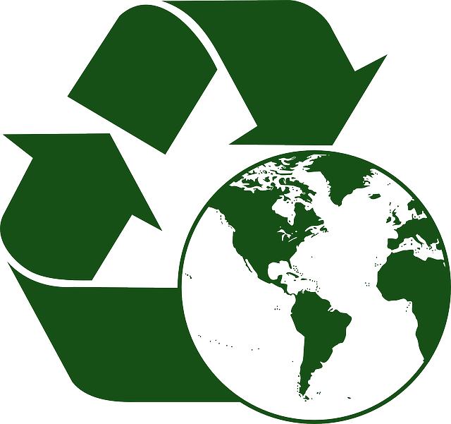 recycling-160925_640.png
