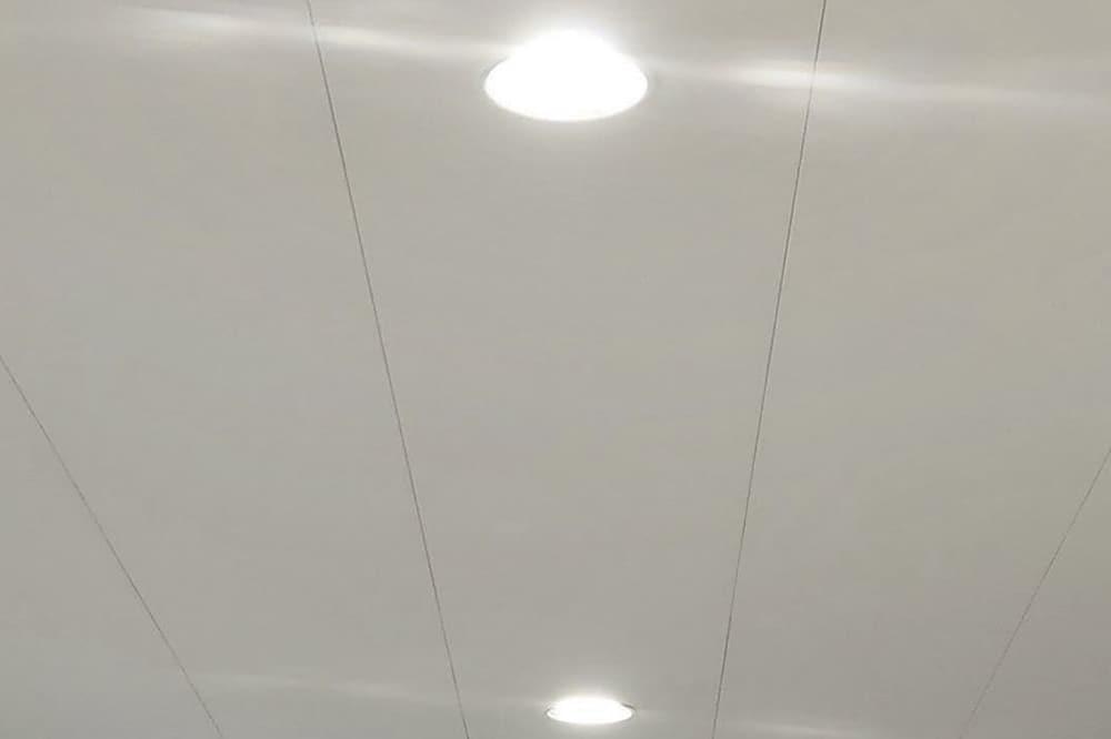 Euc-Syd-LED-Downlights