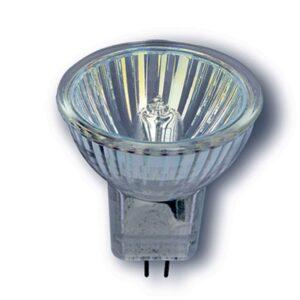 Halogenspot mr11 12 volt gu4 20 watt 35 watt