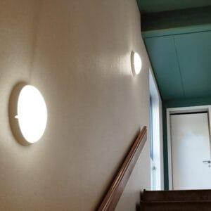 LED Loft & Væglamper
