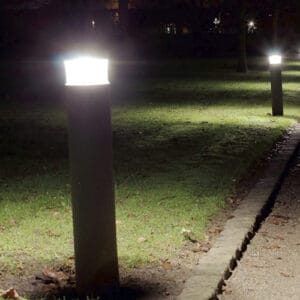 LED Udendørs