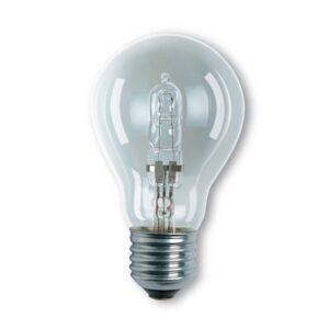 Halogenglødelamper