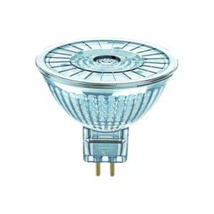 LED Pærer GU5.3 (12V)