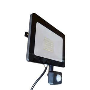 LED-arbejdslampe-med-sensor-10w-20w-30w-50w-4000K-IP65